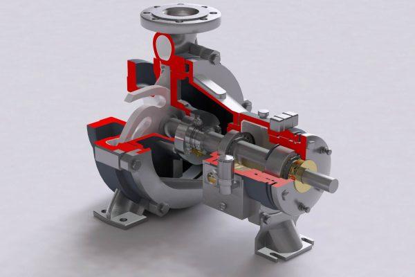 04 Pumpe Mark 3