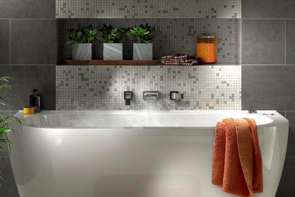 BQ-Bath