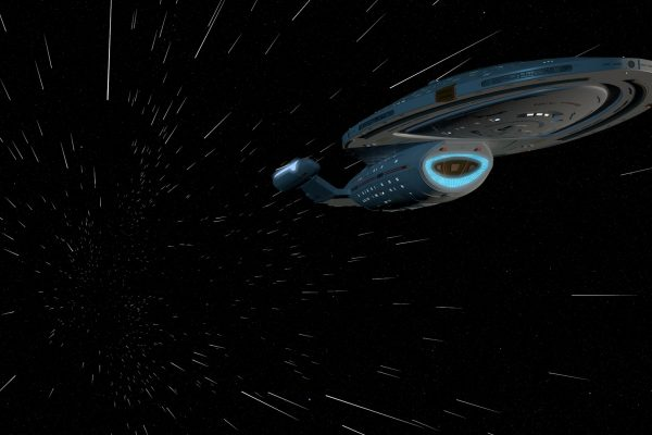 Voyager_warp0171