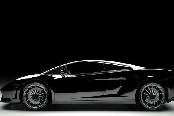 Lamborghini02_Schwarz