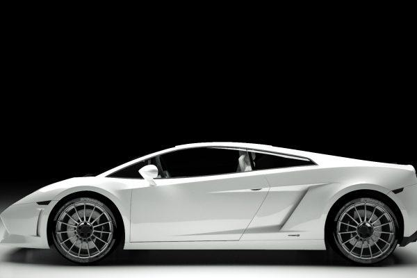 Lamborghini02_weiß