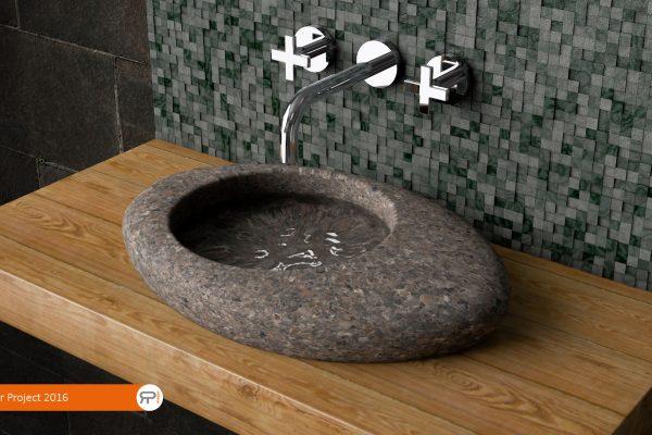 Bath03
